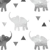 Rsilverelephants-seamless_shop_thumb