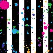 Rstripes_splatter_rainbow_seamless-01_shop_thumb