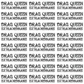 drag_queen extraordinaire GEISHA MOTH