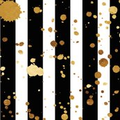 Rstripes_splatter_gold_seamless-01_shop_thumb