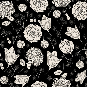 Rrjapanese-floral-pattern3_shop_thumb