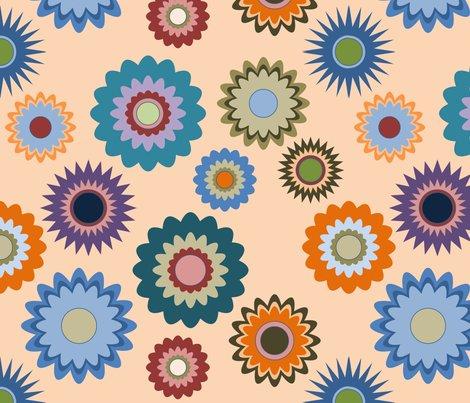 April_flower_2_on_orange_shop_preview