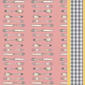 Fine_Dining_4_tea_towels