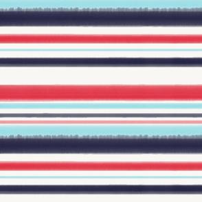 SS2017-0058-Jetty_Betty_Watercolor_stripe_REPEAT-50_-02