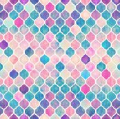 Rpink_purple_moroccan_half_scale_spoonflower_shop_thumb