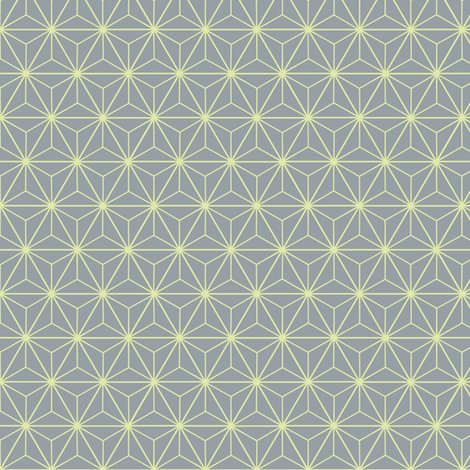 Rjapanese_star_pattern_grey_shop_preview