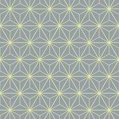 Rjapanese_star_pattern_grey_shop_thumb