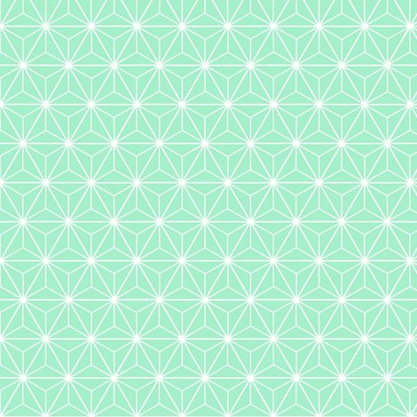 Rjapanese_star_pattern_green_shop_preview