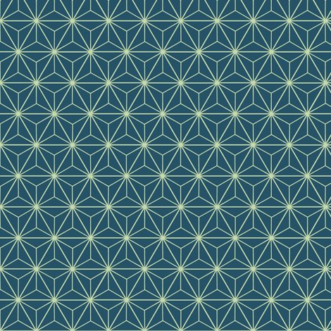 Rjapanese_star_pattern_teal_shop_preview