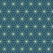 Rjapanese_star_pattern_teal_shop_thumb