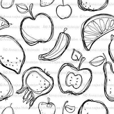 Frukt_och_gr_nt-f_rgl_s_m_nstermall_preview