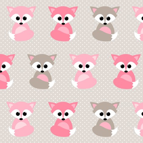Rrbaby_foxes_pink_shop_preview