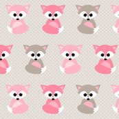 Rrbaby_foxes_pink_shop_thumb