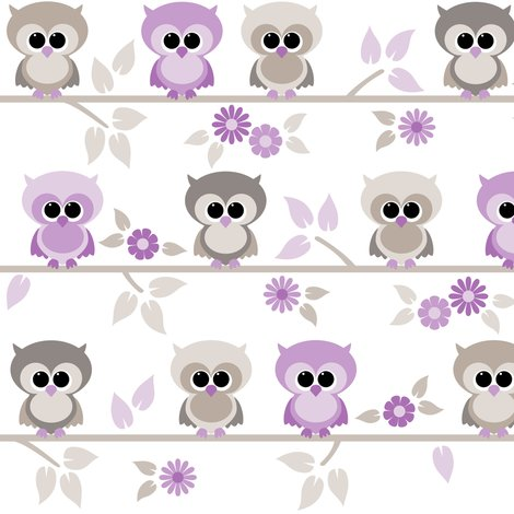 Baby_owls_purple2_shop_preview