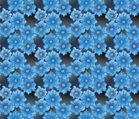 Japanese_garden_blue_flowers2_shop_preview