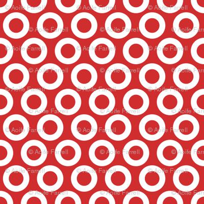 Botheads-Ring-Red-White