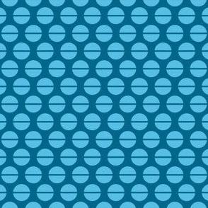 Botheads_Screws-Navy-Blue