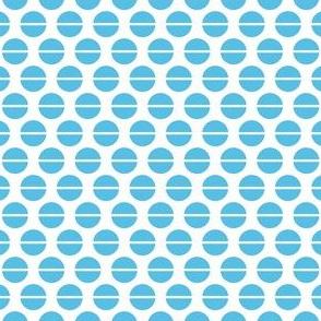 Botheads-Screws-White-Blue