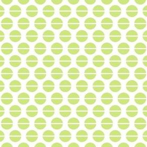 Botheads-Screws-White-Lime