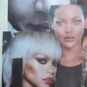Rihanna Crazy