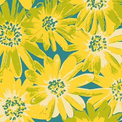 Rr0_trendy2_anenomes_yellow_shop_preview