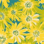 Rr0_trendy2_anenomes_yellow_shop_thumb