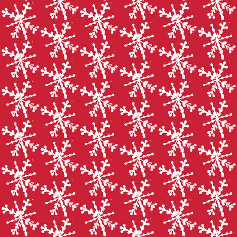 Rrcestlaviv_white_snowflake_red_shop_preview