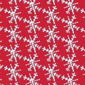 cestlaviv_wet_snowflake_spirit