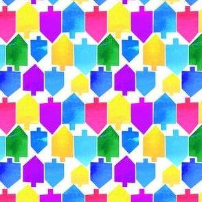 cestlaviv_spin_dreidel_mosaic_colorfulspin