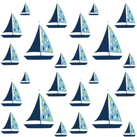 Rrblue_sailboat_in_white_shop_preview