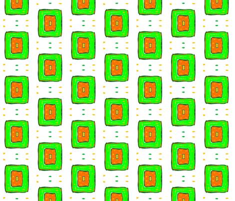 160411_155628 fabric by kegilligan-smith on Spoonflower - custom fabric