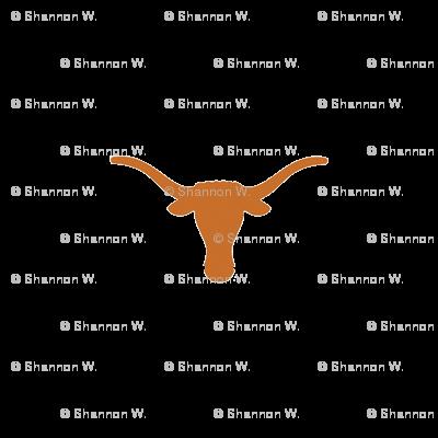 >> Texas Horns <<