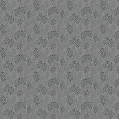 Rcharcoal_effect_charcoal_hop_on_grey_bg_repeat_size__shop_thumb