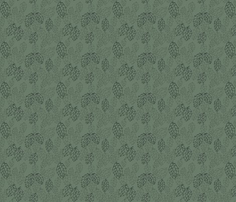 Rcharcoal_effect_charcoal_hop_on_dk_green_bg_repeat_size__shop_preview