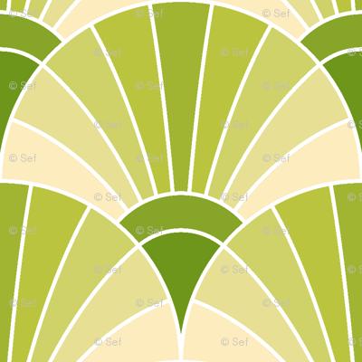 05287509 : fan scale : apple juice