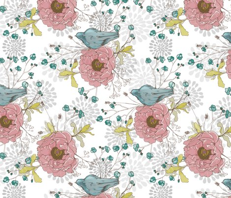 Rpeonies_and_blue_birds_2_shop_preview