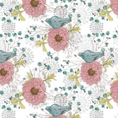 Rpeonies_and_blue_birds_2_shop_thumb