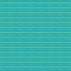 SpringRain_Stripe