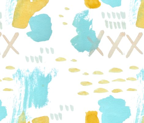 Rsummer_abstract_repeat_3_shop_preview