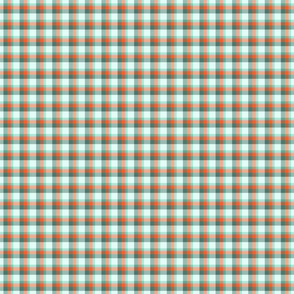 Lobster_Pot_Plaid