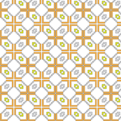 chaincross_orange