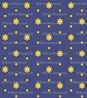 Pouch_pattern_3_preview