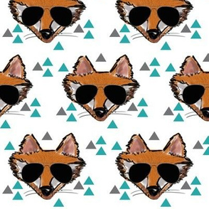 fox_cool2