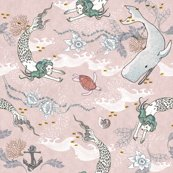 Mermaids_-_pink2_shop_thumb