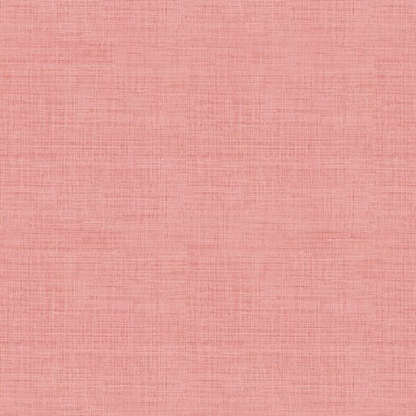 Rlinen_warm_pink_shop_preview