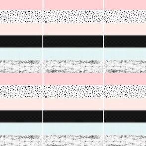 Pattern_Sheets