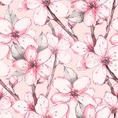 Rrrrrrrjapanese_garden._the_fragrance_of_flowers_shop_thumb