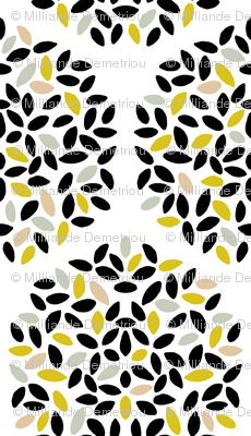 1020126-woodland-glimpses-tile-4_preview