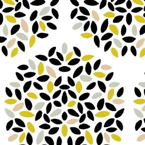 1020126-woodland-glimpses-tile-4