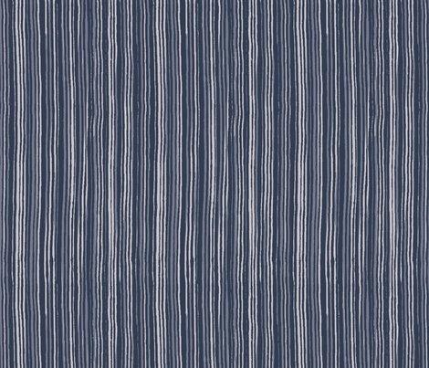 Rpaintedstripes-blues_02_shop_preview